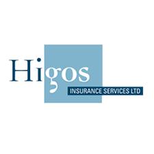 Higos 225x225