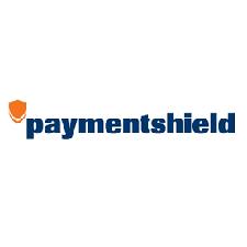 Paymentshield 225x225