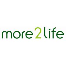More 2 life 225x225